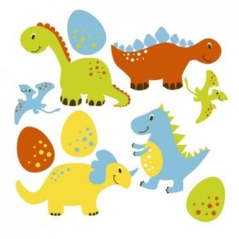 Dinossauro.