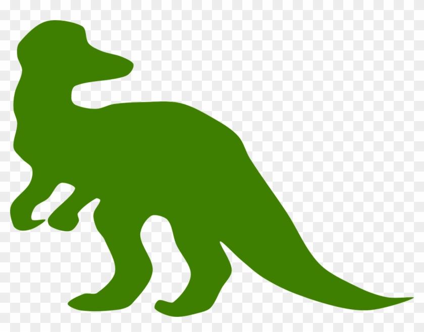 Lambeosaurus Dinosaur Dino Png Image.