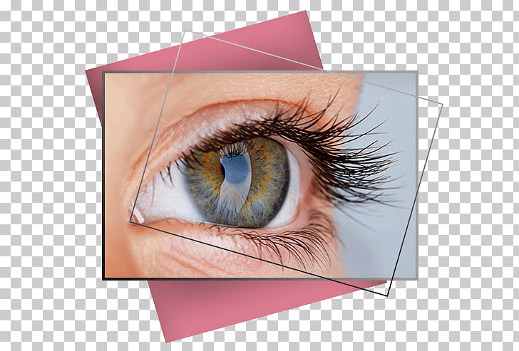 Ophthalmology Medicine Eye movement desensitization and.