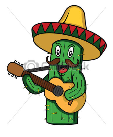 Cactus Clip Art and Stock Illustrations. 8,357 Cactus EPS.