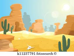 Desert clipart images 6 » Clipart Station.