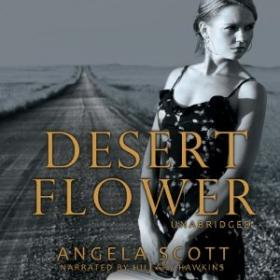 Desert Flower Book Free Download.