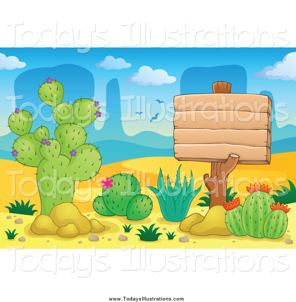 Royalty Free Landscape Stock New Designs.