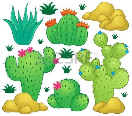 Desert Vegetation Images & Stock Pictures. Royalty Free Desert.