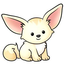 1000+ images about Fennec fox on Pinterest.
