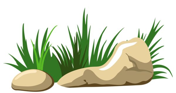 Desert Landscape Clipart at GetDrawings.com.
