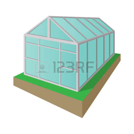 467 Greenhouse Flowers Stock Illustrations, Cliparts And Royalty.