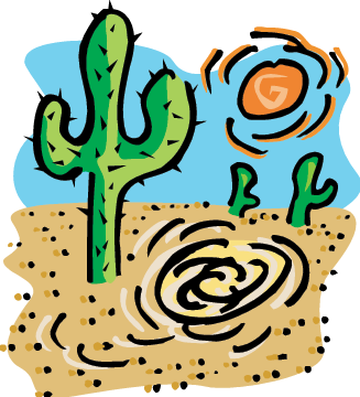 The best free Desert clipart images. Download from 263 free.