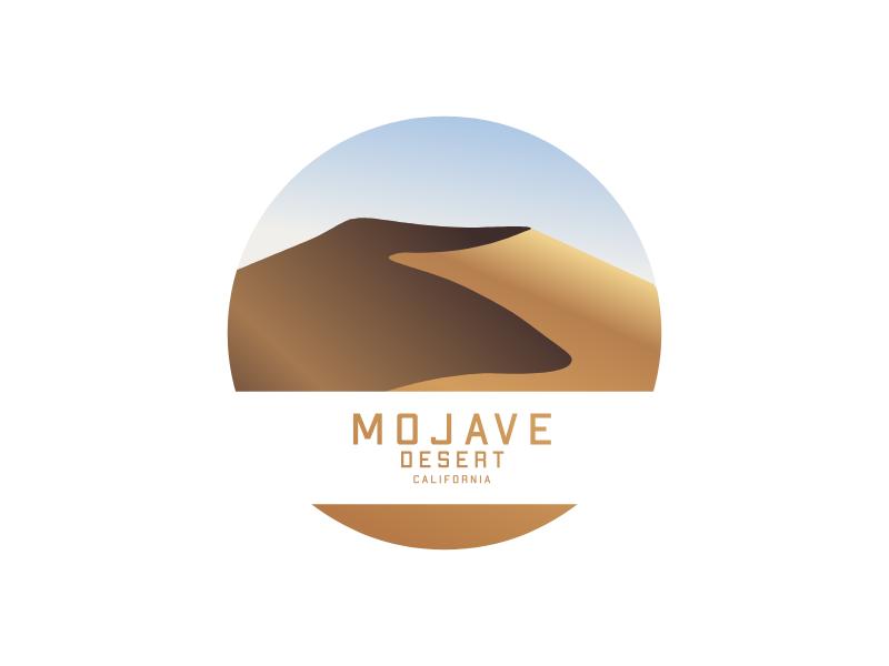 Adventure Logo.