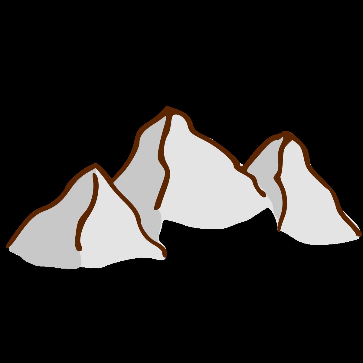 Desert Mountains Desert Mountains Clip art.