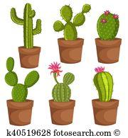 Desert plant Clipart Royalty Free. 2,888 desert plant clip art.