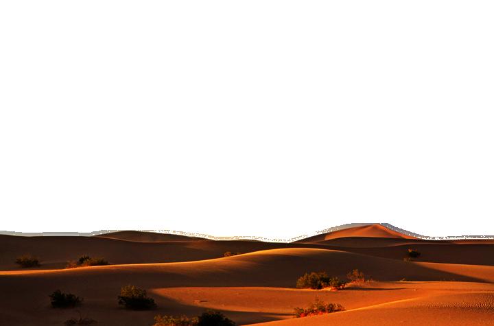 Download Desert PNG Image 151.