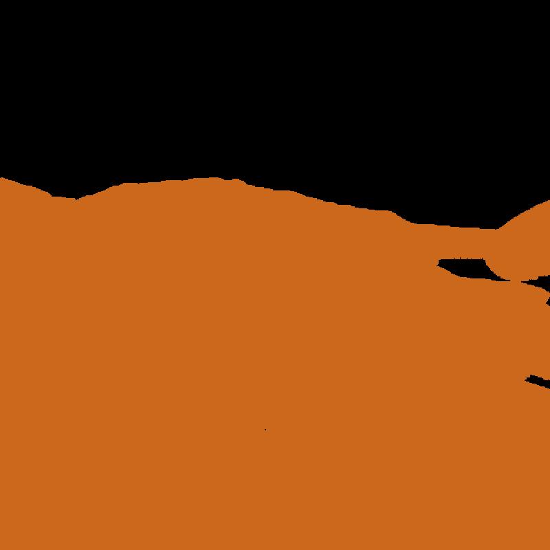 Download Free png Desert PNG Transparent Background.