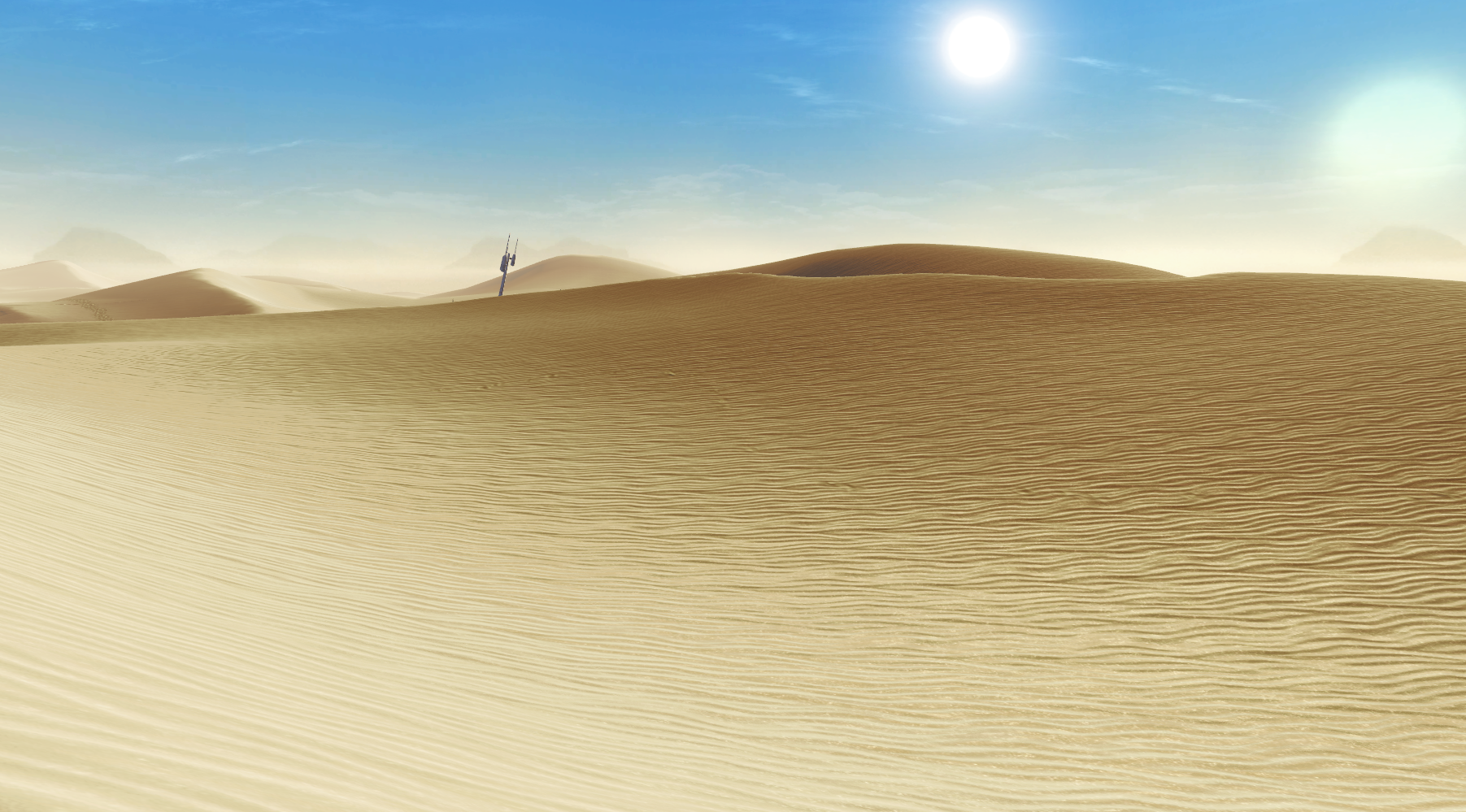 Desert Of The Real.png #22340.