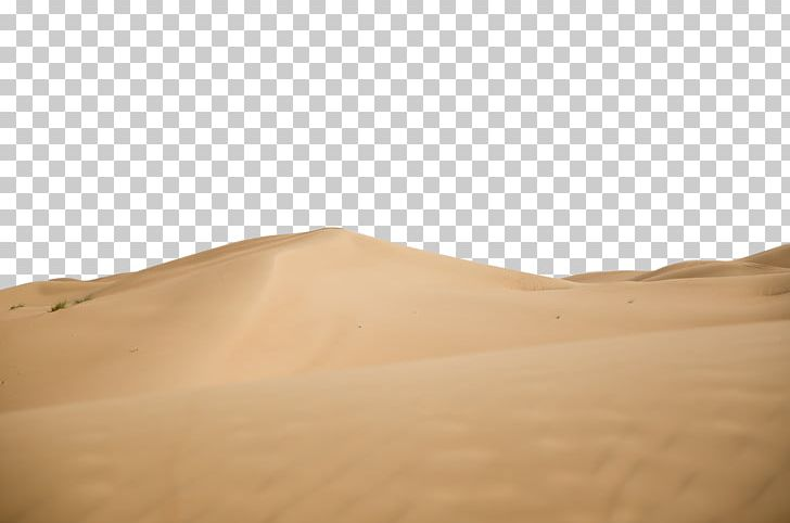 Singing Sand Dune Erg PNG, Clipart, Aeolian Landform, Arizona Desert.