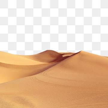 Desert Background PNG Images.