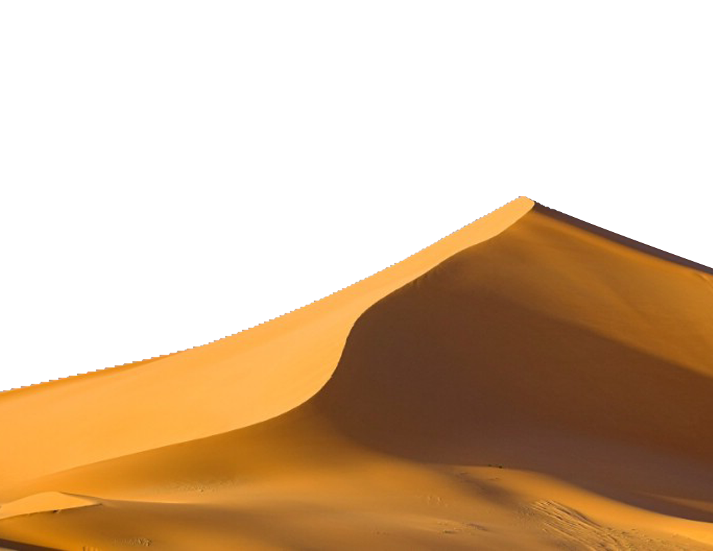 Desert PNG Images Transparent Free Download.