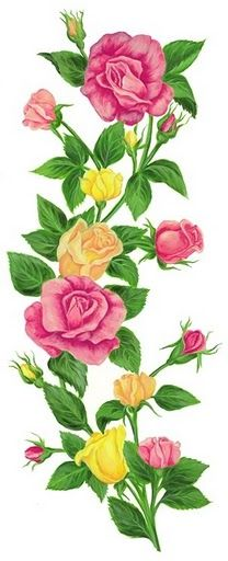 1000+ images about flower wood burning patterns on Pinterest.