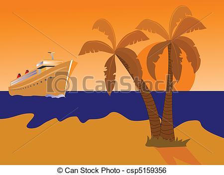 Desert ship Clip Art Vector and Illustration. 127 Desert ship.