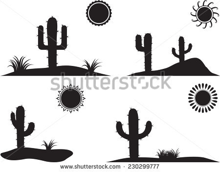 Screen Shot At Pm moreover Plough Clipart furthermore Jw Org Clipart in addition No Horseplay in addition . on unload clipart