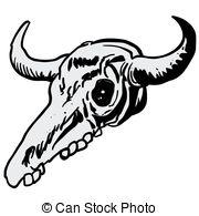 Cow skull Illustrations and Clip Art. 1,404 Cow skull.