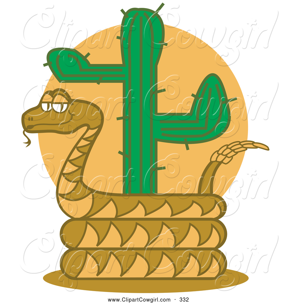 Desert Clipart (5834) Free Clipart Images — Clipartwork.