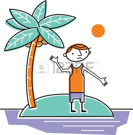 771 Deserted Stock Vector Illustration And Royalty Free Deserted.