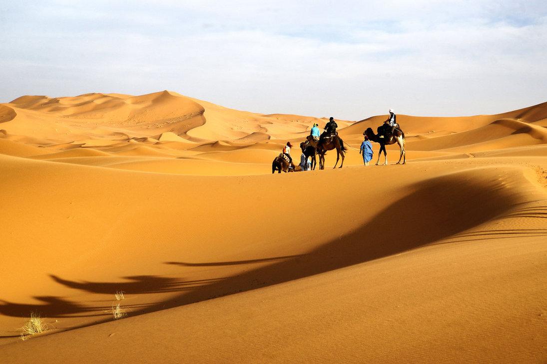 Clipart sahara desert.