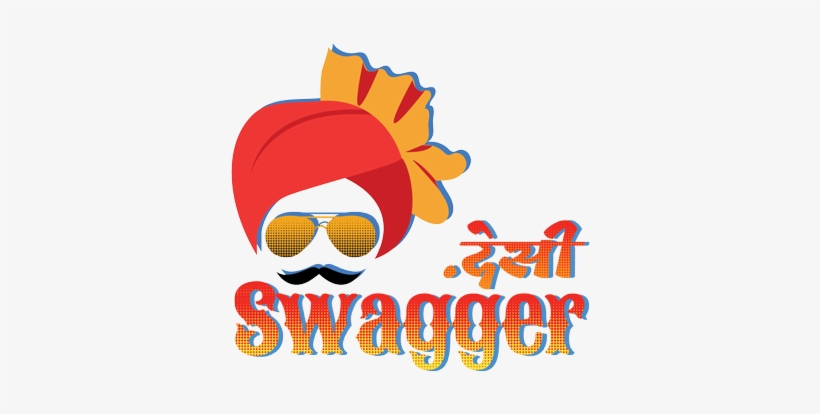 Desi Swagger Eretail Pvt Ltd.