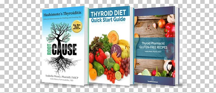 Hashimoto\'s Thyroiditis: Lifestyle Interventions For Finding.