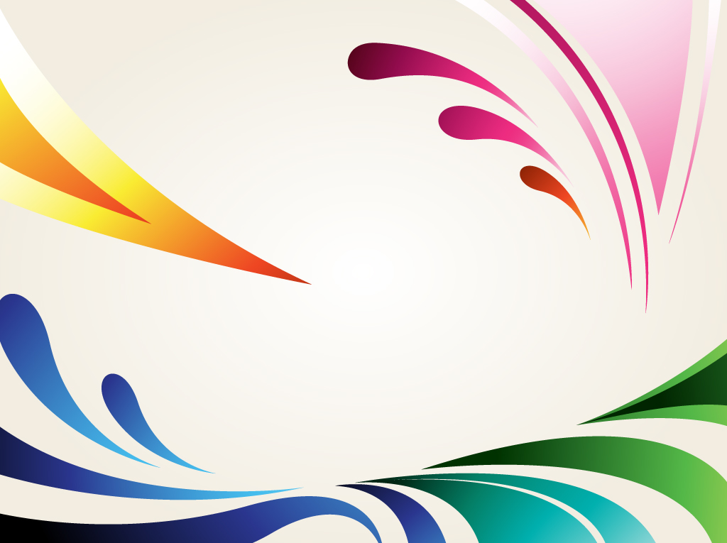 Free Graphic Art Backgrounds, Download Free Clip Art, Free.