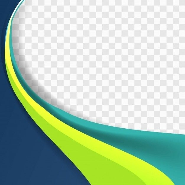 Banner Design Background Png.