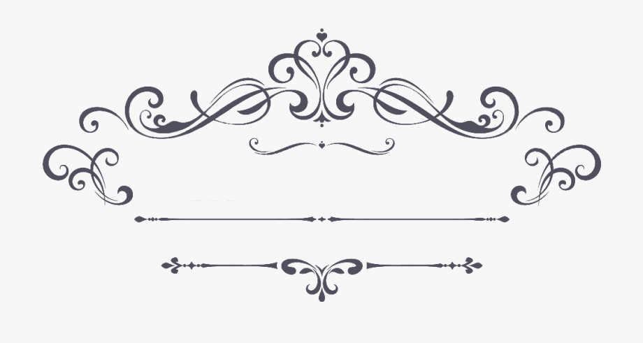 Design Border Png 13 Free Cliparts Download Images On