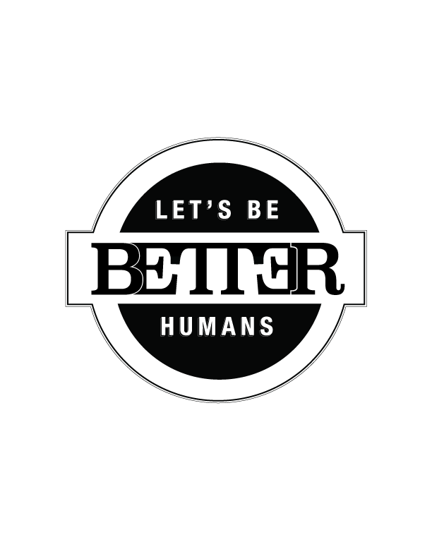 design by humans logo png 20 free Cliparts | Download ...