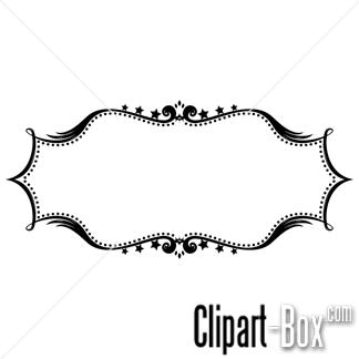 Design clipart images.