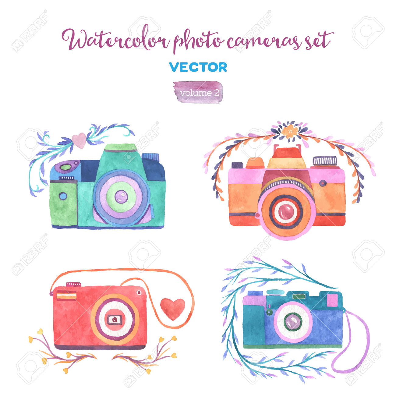 6,415 Camera Logo Stock Illustrations, Cliparts And Royalty Free.