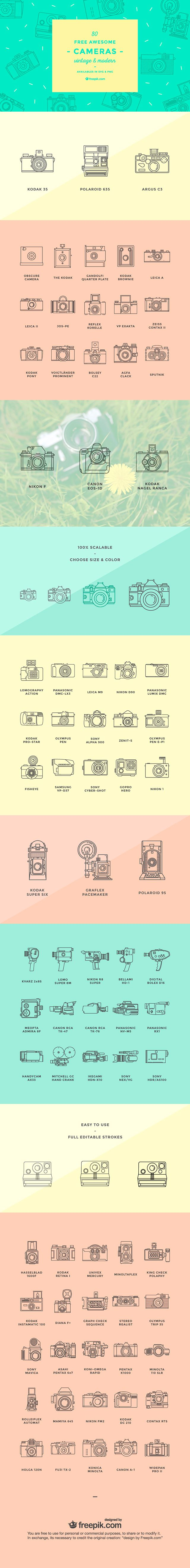 25+ best ideas about Camera Outline on Pinterest.