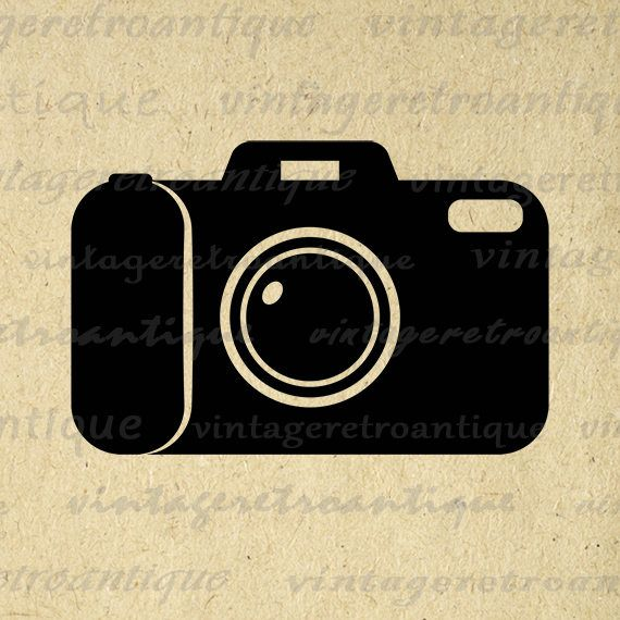 25+ best ideas about Camera Png on Pinterest.