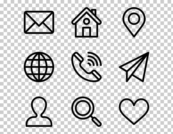 Computer Icons Hamburger button Icon design , Resume PNG.
