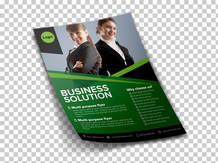 Business Cards Print design Flyer Brochure, Designer Flyer.