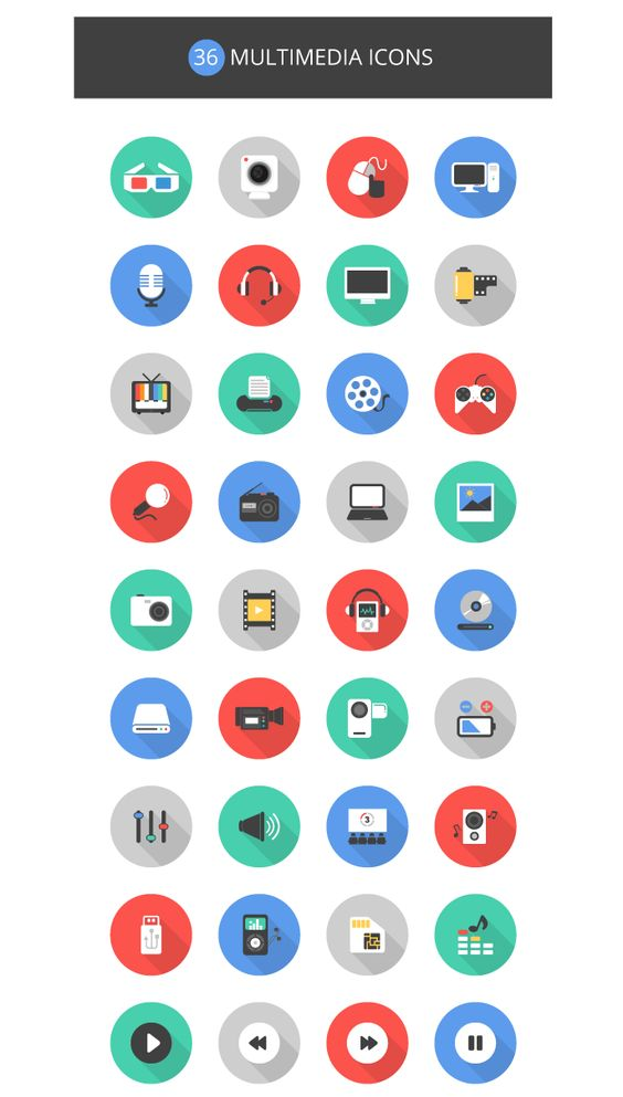 Design clipart icon png.