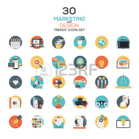 2,185,457 Graphic Design Icon Stock Vector Illustration And.