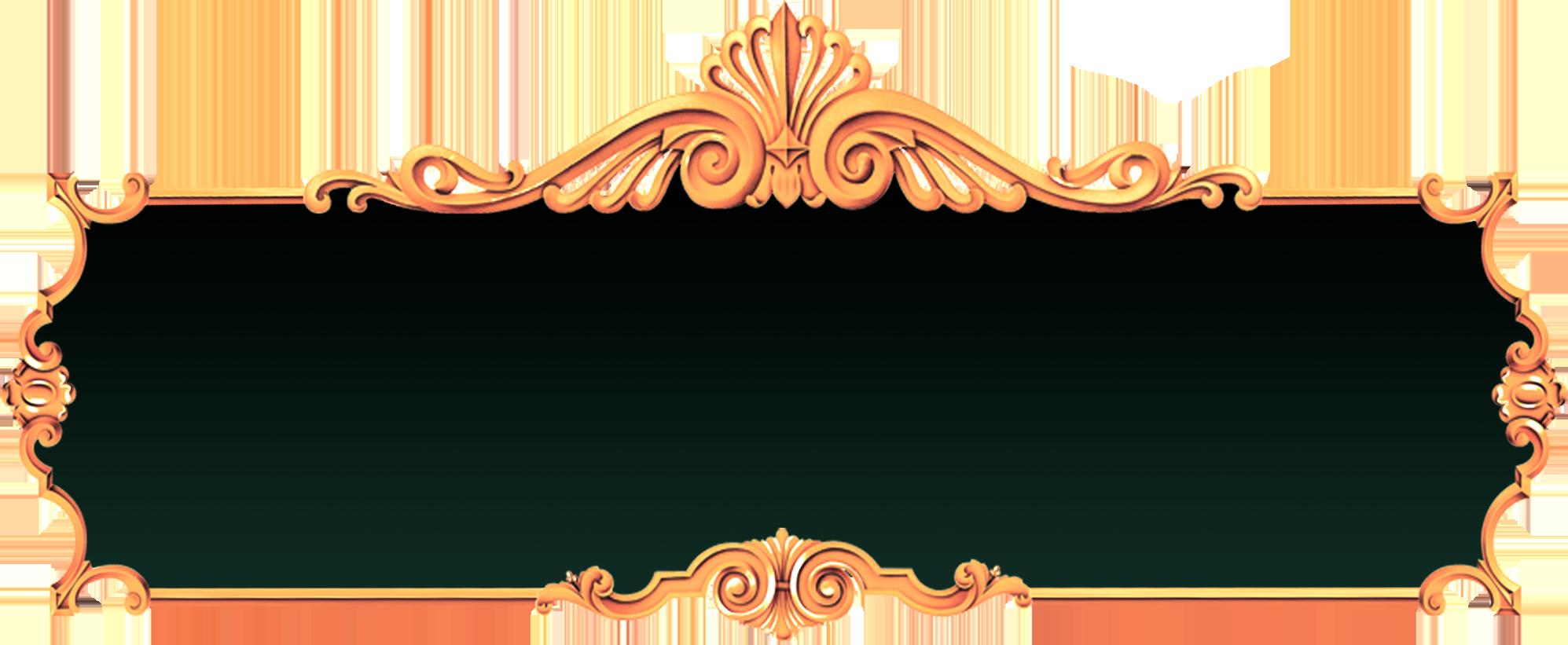 Image result for background frame design FOR TITLE.
