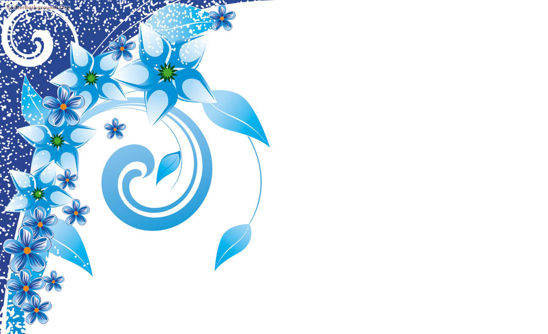 Vector Graphics Design Background Hd at GetDrawings.com.