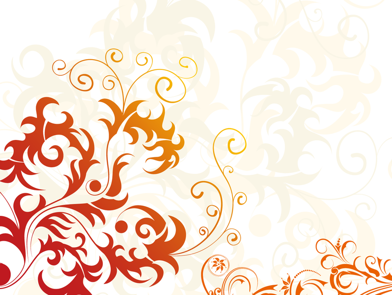 New Background Flowers Design Png , (+) Pictures.
