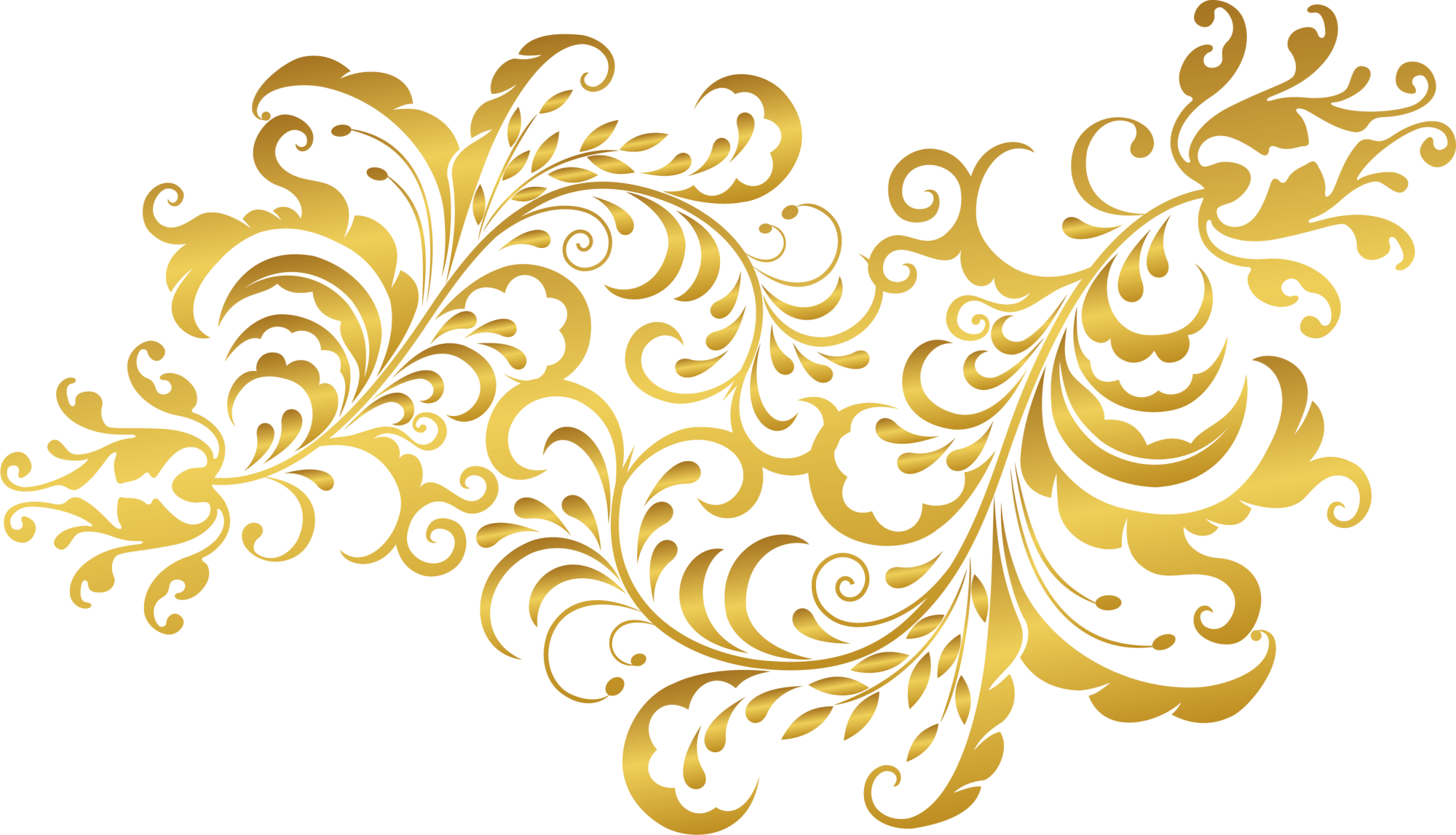 Gold Design Png (100+ images in Collection) Page 2.