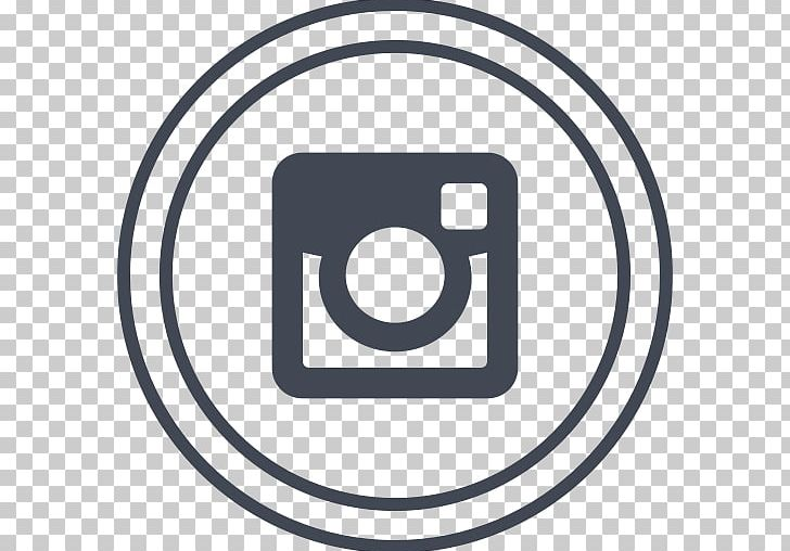 Computer Icons Social Media Instagram Icon Design Logo PNG, Clipart.