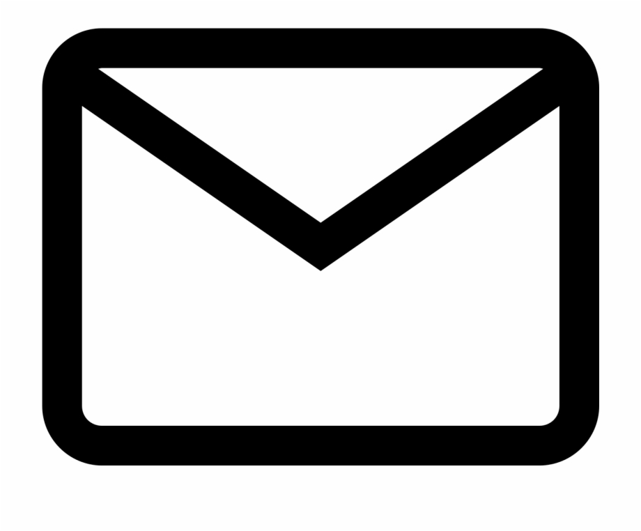 Message Icon Png.