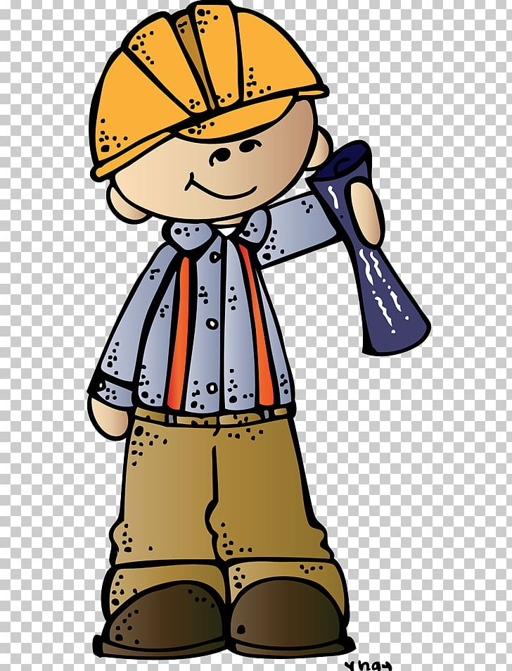 Engineering Design Process PNG, Clipart, Artwork, Child.
