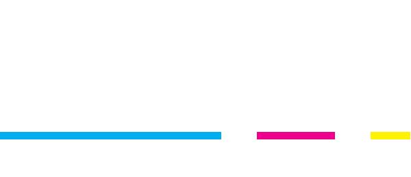 Simply Design Studio and Print Shop.